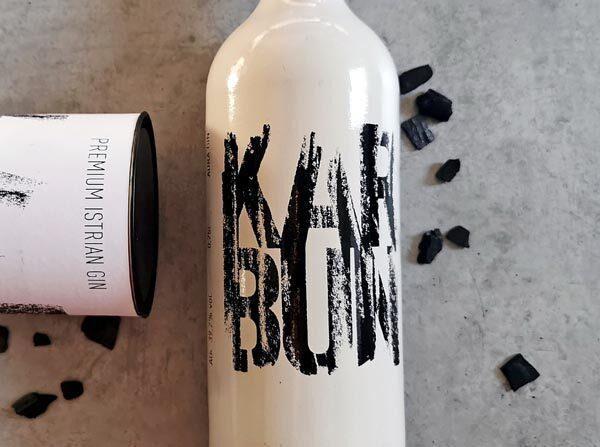 karbun-gin-aura-gastro-modnialmanah