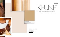 keune-haircosmetics-kosa-haircare-hair-color-modnialmanah-beuaty