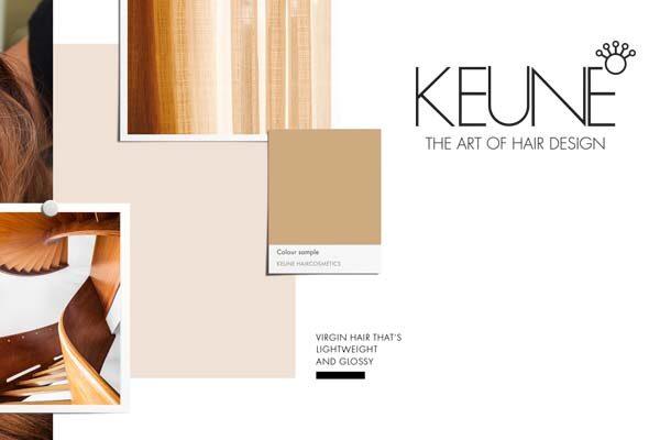 keune-haircosmetics-kosa-haircare-hair-color-modnialmanah-beuaty