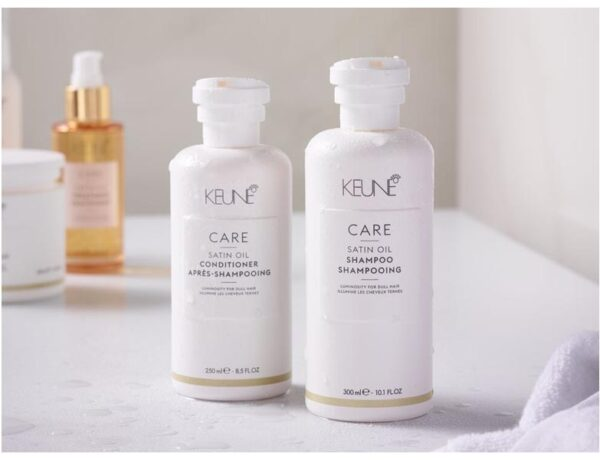 keune-beauty-hair-haircare-kosa-njega-modnialmanah