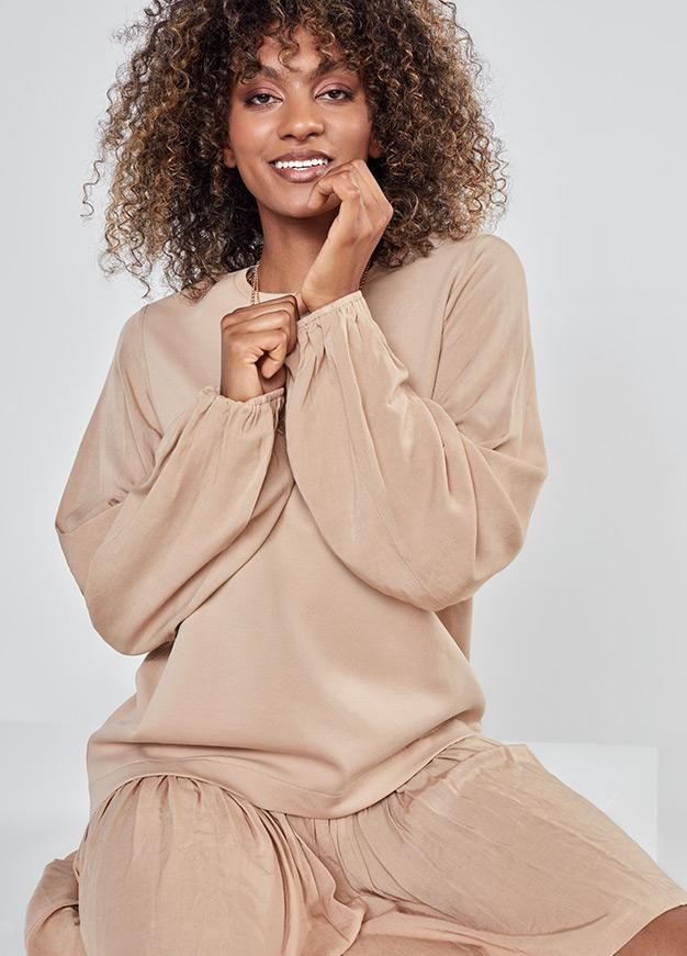 mohito-knits-to-love-modnialmanah-fashion