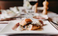 lažni-svjedok-restoran-gastro-food-hrana-modnialmanah