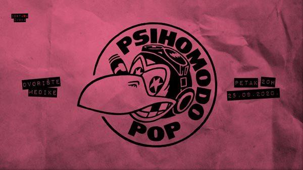 lifestyle-psihomodo-pop-dvorište-medike-modnialmanah-koncert
