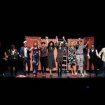 majstori-lifestyle-kazalište-moruzgva-vidra-modnialmanah-premijera-predstava