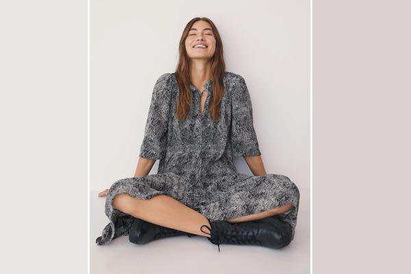 mango-fashion-jesen-modnialmanah-haljina-čizme