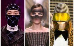 maske-fashion-moda-zaštita-modnialmanah-trend