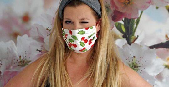 maskice-održavanje-higijena-praktični-savjet-modnialmanah