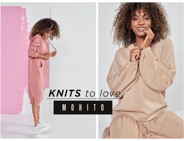 mohito-knits-to-love-modnialmanah-fashion