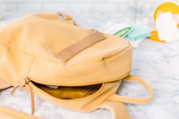 praktični-savjet-pranje-ruksak-održavanje-modnialmanah