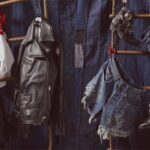 replay-fashion-modnialmanah-moda-style-trend