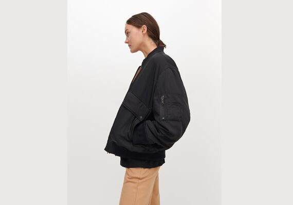 reserved-bomber-jakna-modnialmanah-fashion