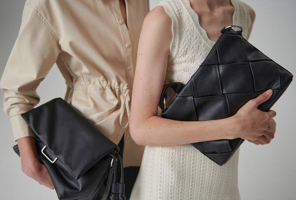 reserved-fashion-modni-detalji-jesen-modnialmanah