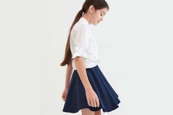 reserved-uniforma-fashion-modnialmanah