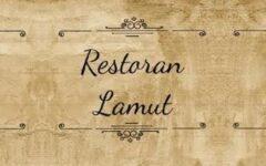 restoran-lamut-vinkovci-modnialmanah-gastro-vinkovačke-jeseni