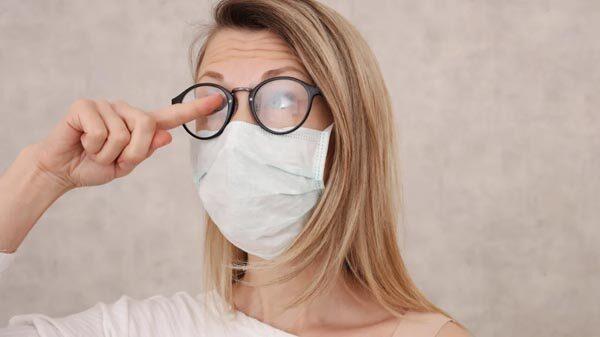 savjet-maska-magle-se-naočale-modnialmanah