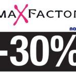 shopping-nama-beauty-max-factor-modnialmanah