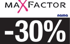 shopping-nama-beauty-max-factor-modnialmanah