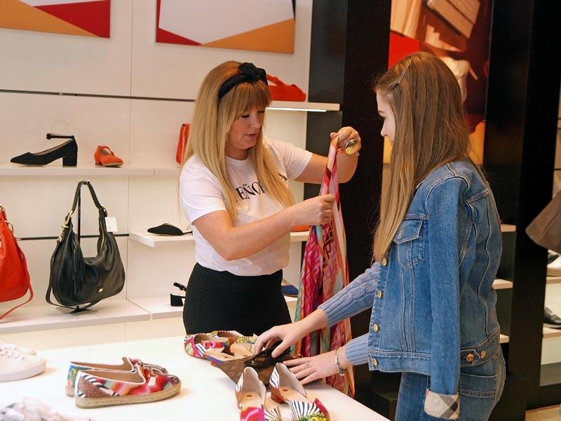 shopping-sa-stilistom-stilisticom-modnialmanha-alma-premerl-zoko