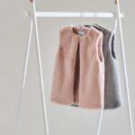shopping-sinsay-fashion-modnialmanah