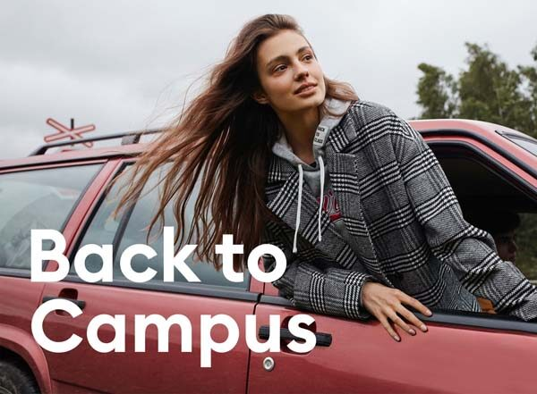 sinsay-back-to-campus-fashion-modnialmanah