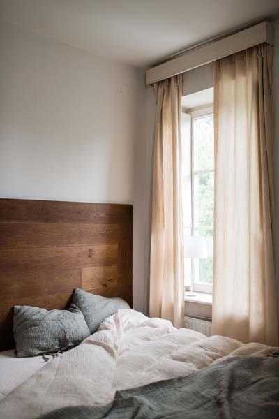 lunilou-home-posteljina-modnialmanah-lifestyle