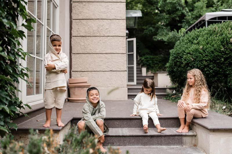 lunilou-fashion-klinci-djeca-modnialmanah