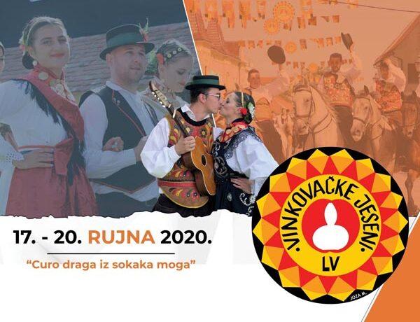 55-vinkovačke-jeseni-2020-lifestyle-modnialmanah-slavonija