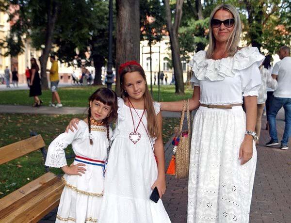 vinkovačke-jeseni-fashion-modnialmanah