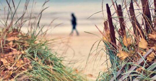 zdravlje-jesen-plaža-modnialmanah