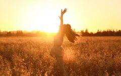 zdravlje-zdrav-život-sunce-vitamin-d-modnialmanah