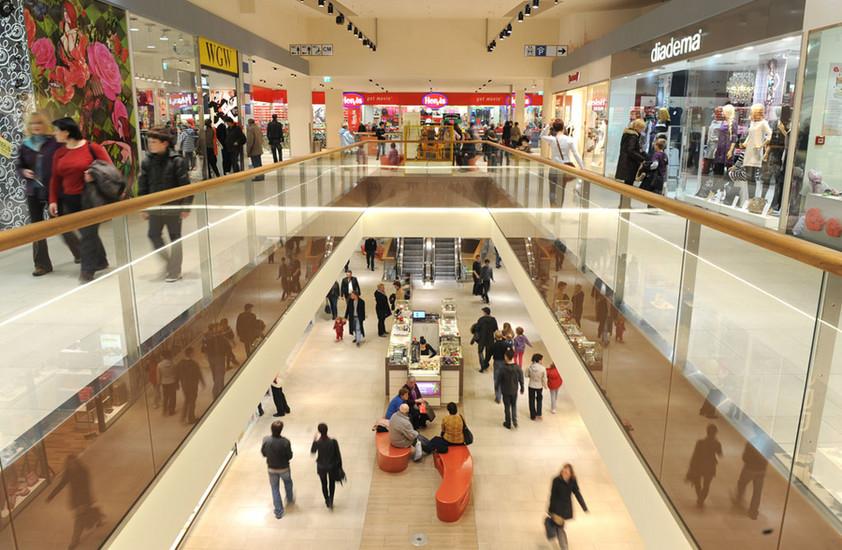 shopping-ztc-rijeka-rođendan-modnialmanah