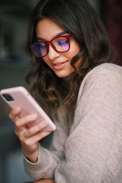 izipizi-fashion-naočale-modnialmanah
