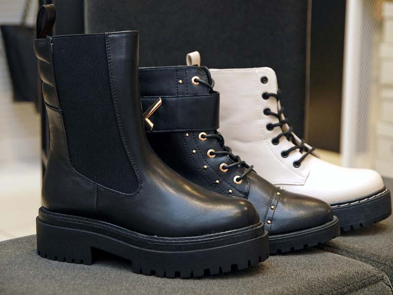 ccc-shoes&bags-fashion-modnialmanah-gležnjače