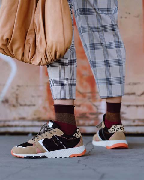 fashion-tenisice-shoebedo-modnialmanah