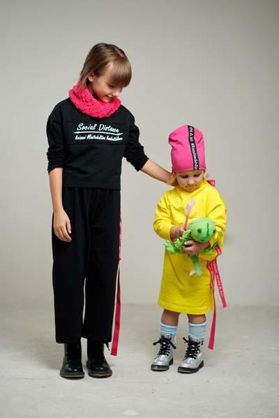 fashion-minami-klinci-modnialmanah-moda