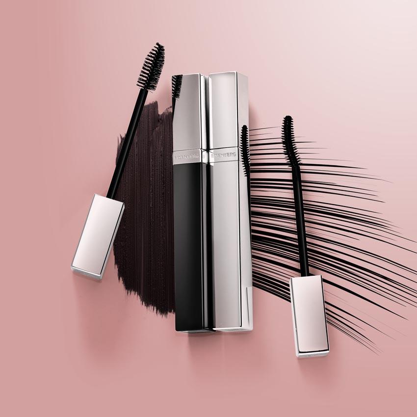 Eisenberg-beauty-make-up-maskara-modnialmanah