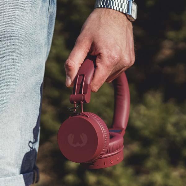 mobia-lifestyle-gadgeti-modnilamanah-zvučnik-punjač-slušalice-adapter