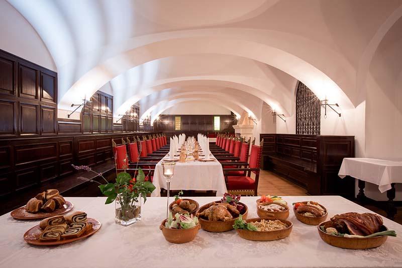 gastro-dvorac-mihanović-terme-tuhelj-modnialmanah-restoran