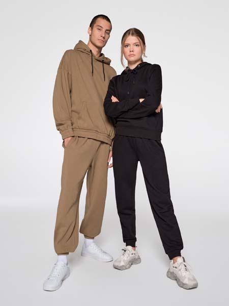 house-comfortwear-modnialmanah-trenirka-fashion