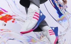 adidas-ZX-2K-Boost-modnialmanah-fashion-tenisice