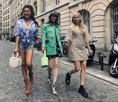 aldo-FRENCH-CHIC-Emily-in-Paris-fashion-moda-modnaialmanah