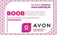 beauty-avon-boobwatch-rak-dojke-modnialmanah