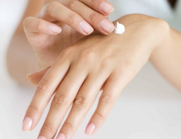 beauty-koža-ruke-krema-za-ruke-njega-modnialmanah