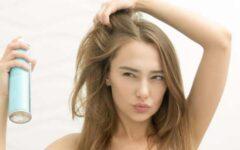 beauty-kosa-suhi-šampon-hair-modnialmanah