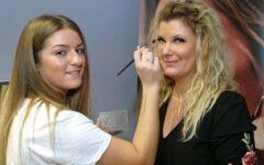 beauty-make-up-šminka-modnialmanah-ljepota-paula-golomejić