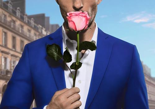 beauty-parfem-martimex-Francis-Kurkdjian-L'Homme-À-la-Rose-modnialmanah