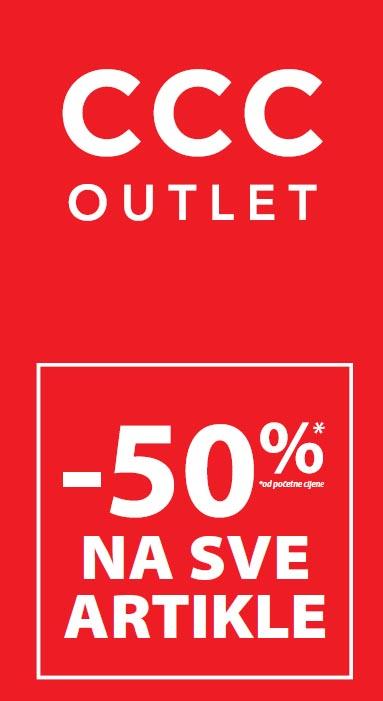 ccc-outlet-shopping-modnialmanah