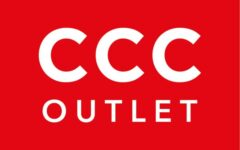 ccc-outlet-shopping-modnialmanah