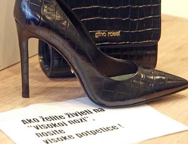 ccc-shoes&bags-modnialmanah-štikle-cipele
