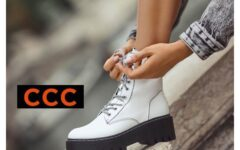 ccc-shoes&bags-fashion-modnialmanah